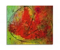 Feuerblume, Leoni Arta 12