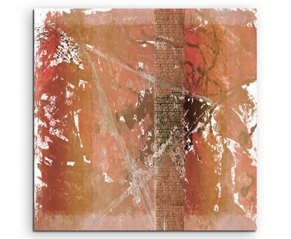 Abstrakt_663_60x60cm