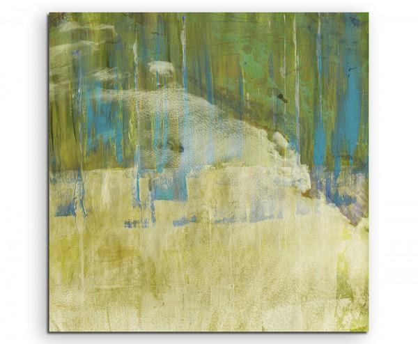 Abstrakt_912_60x60cm
