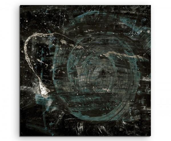 Abstrakt_540_60x60cm