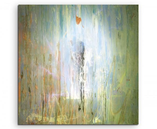Abstrakt_1187_60x60cm