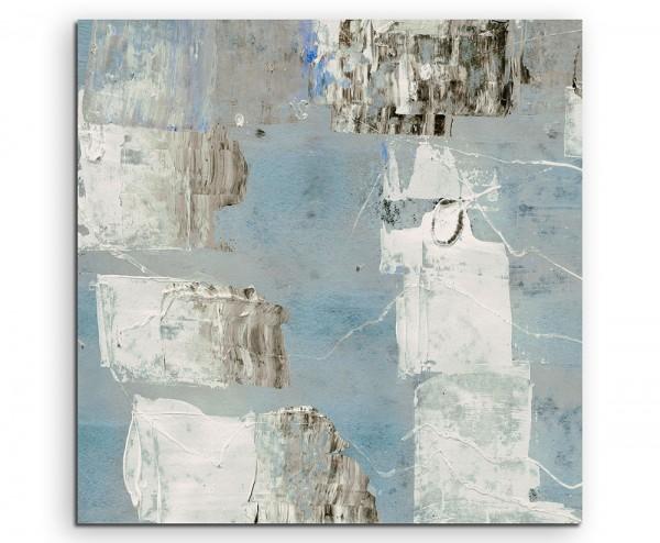 Abstrakt_692_60x60cm