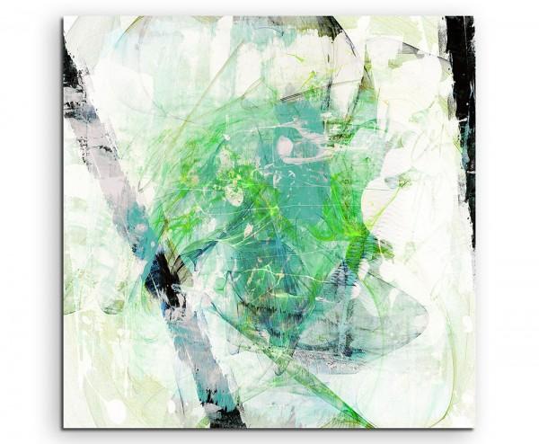 Abstrakt_763_60x60cm