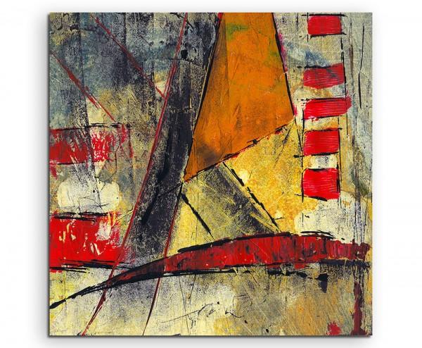 Abstrakt_933_60x60cm
