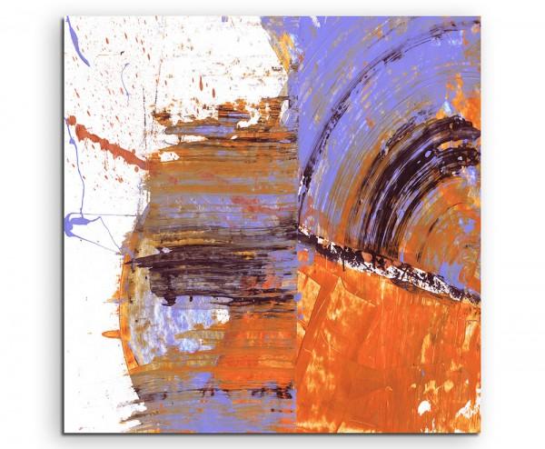Abstrakt_669_60x60cm