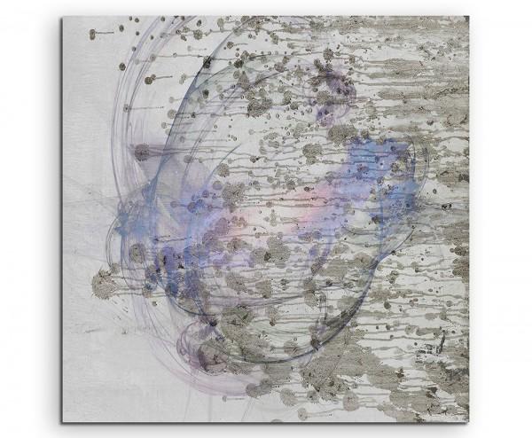 Abstrakt_1041_60x60cm