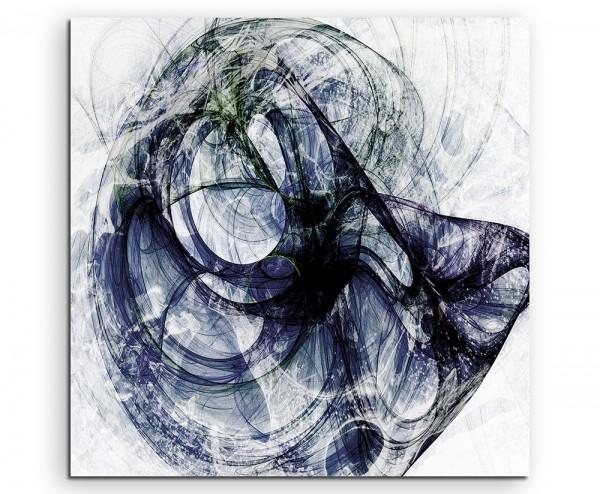Abstrakt_1311_60x60cm