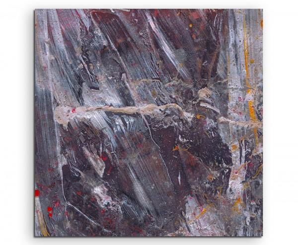 Abstrakt_882_60x60cm