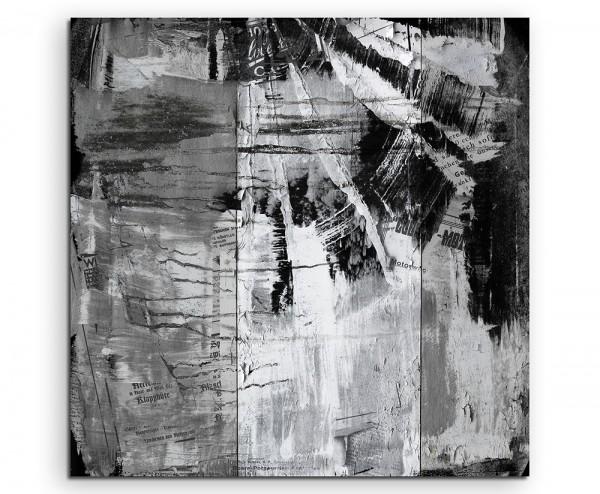 Abstrakt_990_60x60cm