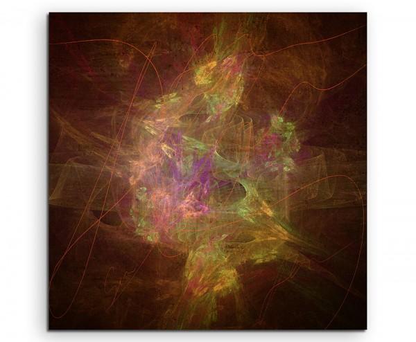 Abstrakt_1071_60x60cm
