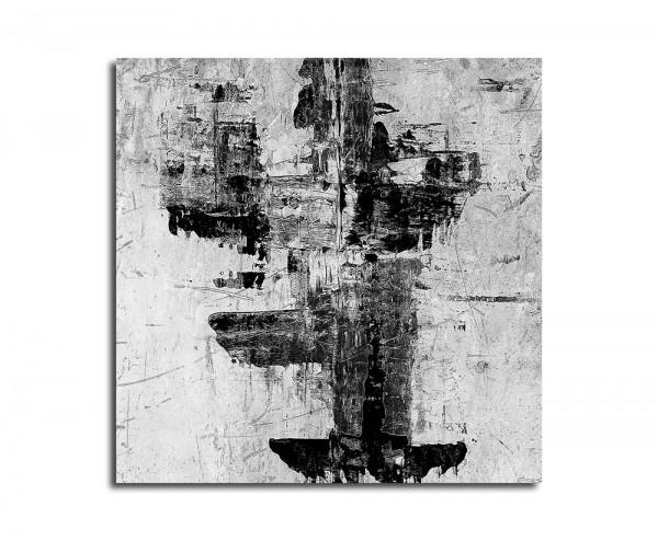 Abstrakt050_60x60cm