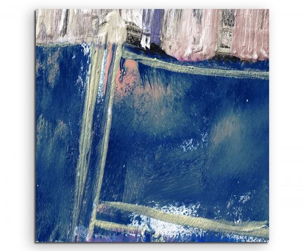 Abstrakt_570_60x60cm