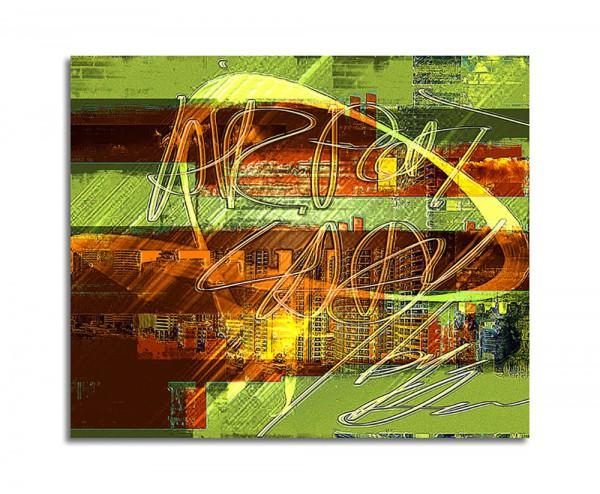 Städtische Lebensphilosophie, Leoni Arta 130