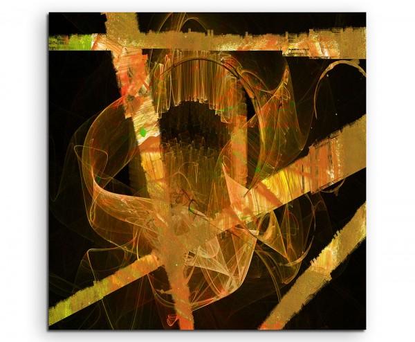 Abstrakt_791_60x60cm