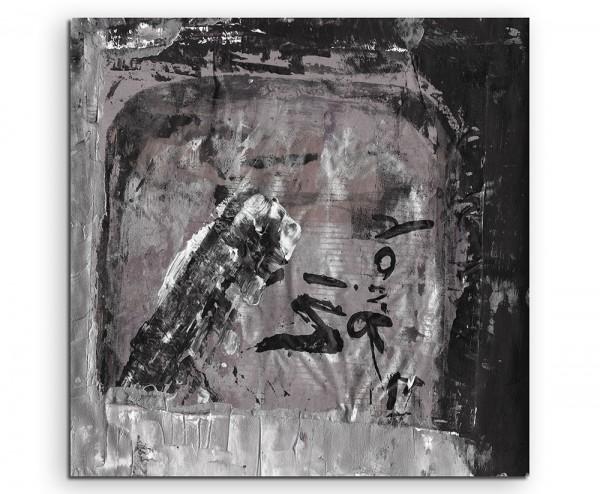 Abstrakt_721_60x60cm
