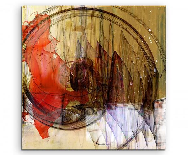 Abstrakt_1313_60x60cm