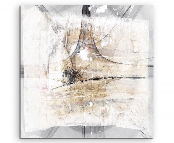Abstrakt_1298_60x60cm
