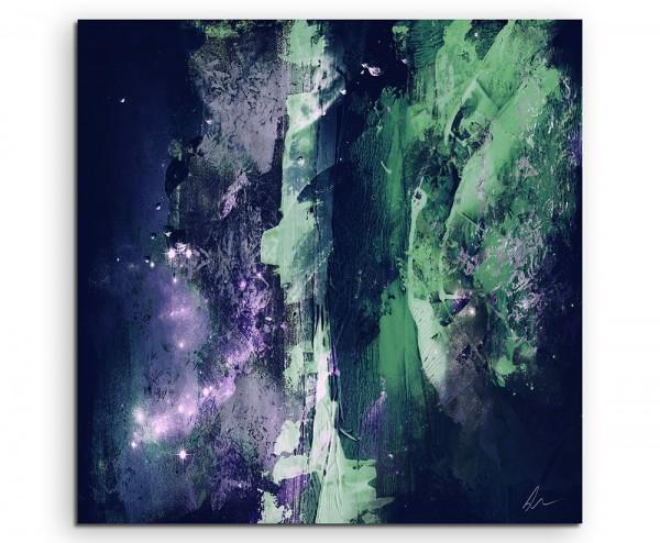 Abstrakt_807_60x60cm
