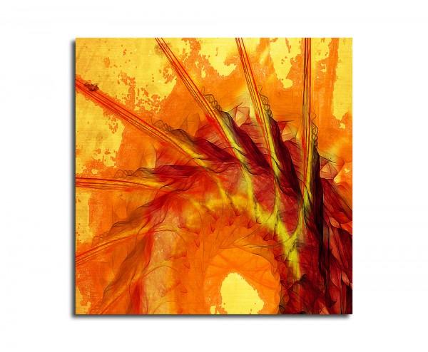 Abstrakt014_60x60cm