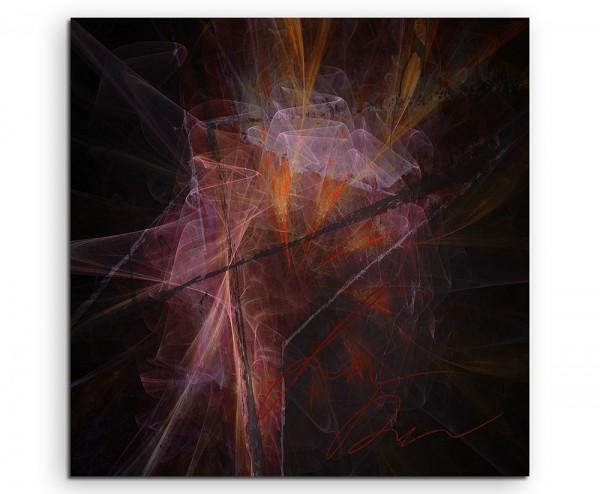 Abstrakt_1186_60x60cm