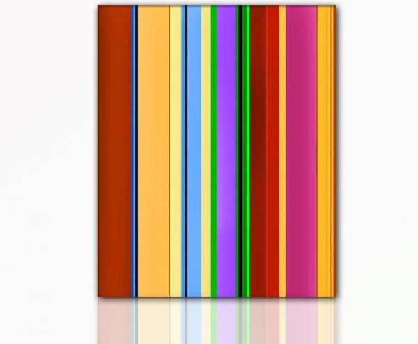 color scheme2 60cmx80cm