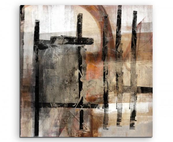 Abstrakt_751_60x60cm
