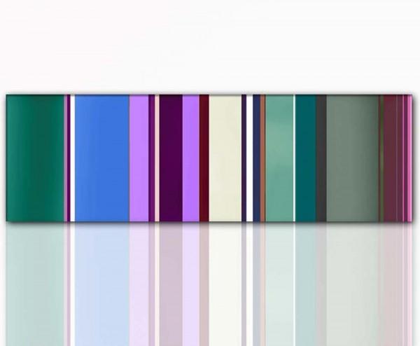 color scheme G-140cmx40cm