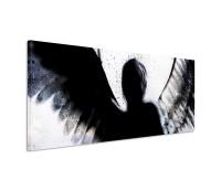 Angel Shadow 150x50cm