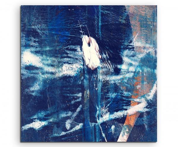 Abstrakt_953_60x60cm