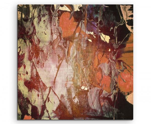 Abstrakt_876_60x60cm