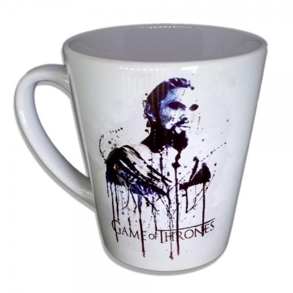Game of Thrones Drogo