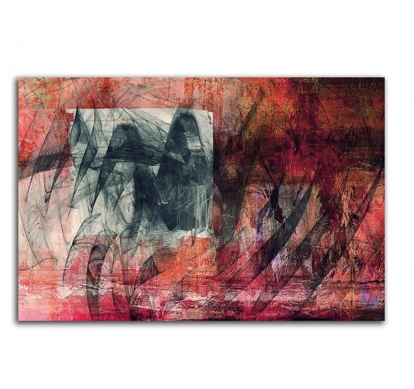 Abstrakt099 120x80cm