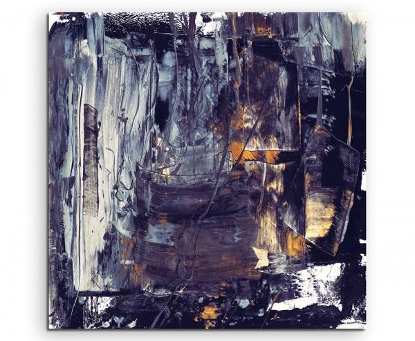 Abstrakt_915_60x60cm