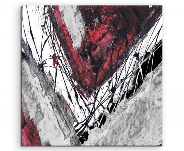 Abstrakt_764_60x60cm