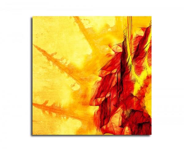 Abstrakt015_60x60cm