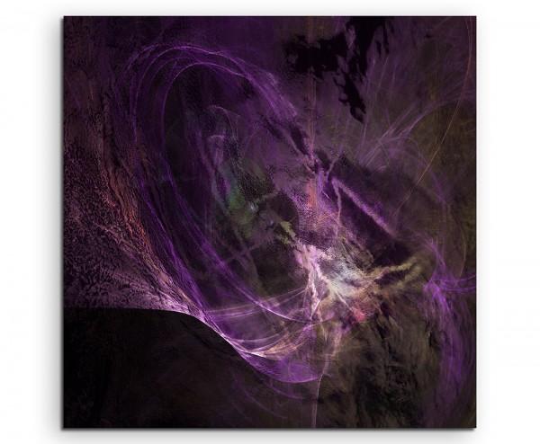 Abstrakt_1042_60x60cm