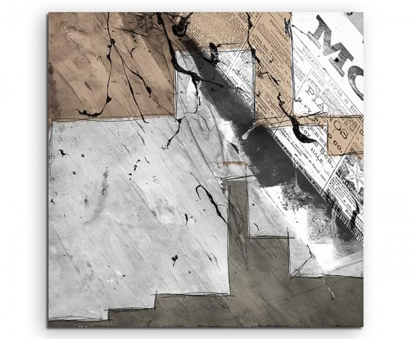 Abstrakt_504_60x60cm