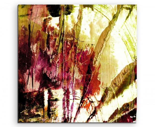Abstrakt_860_60x60cm