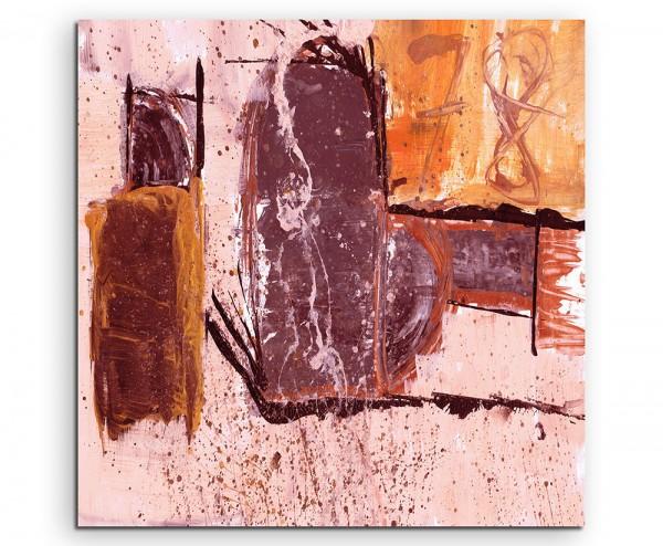 Abstrakt_617_60x60cm