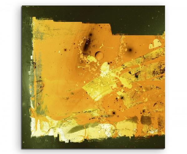 Abstrakt_808_60x60cm