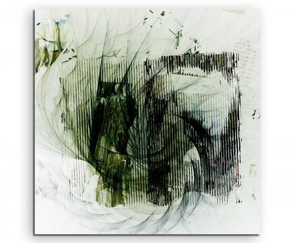Abstrakt_1251_60x60cm