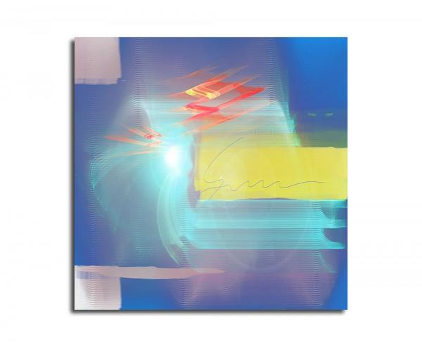 Abstrakt012_60x60cm
