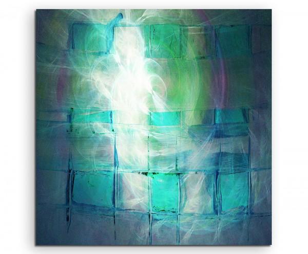 Abstrakt_1493_60x60cm