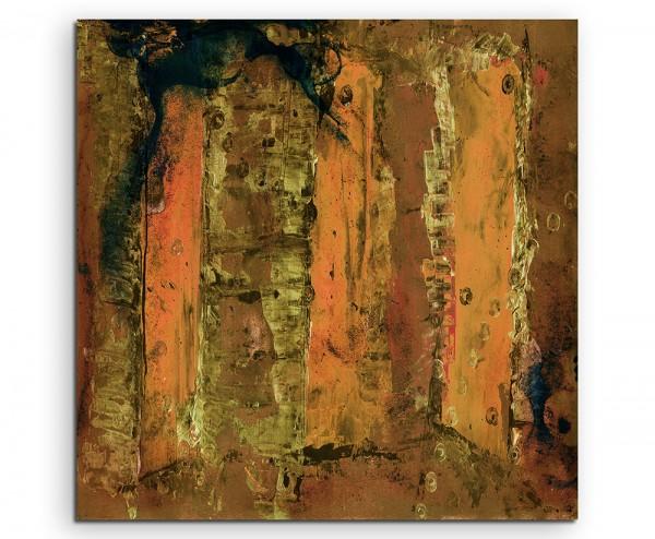Abstrakt_707_60x60cm