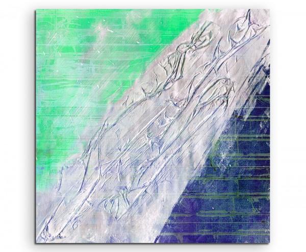 Abstrakt_872_60x60cm