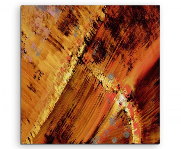 Abstrakt_618_60x60cm