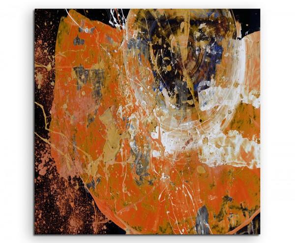 Abstrakt_632_60x60cm