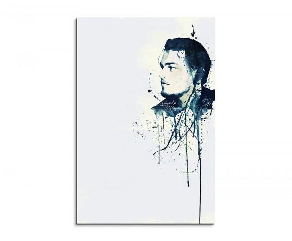 Salvador Dali 90x60cm auf Leinwand gespannt fertig zum aufh/ängen