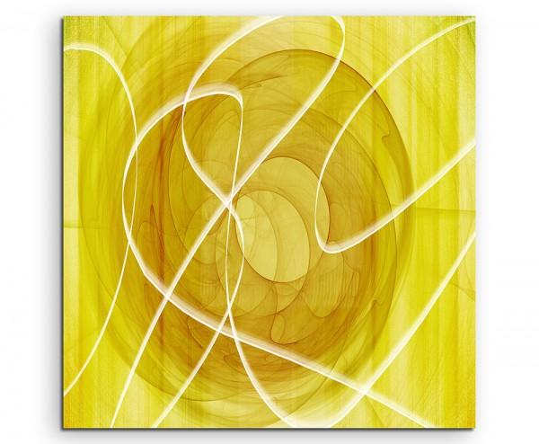 Abstrakt_1113_60x60cm