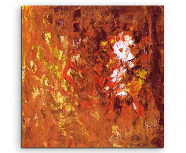 Abstrakt_849_60x60cm